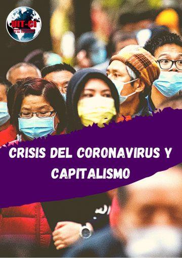 Crisis_del_coronavirus_y_capitalismo_2