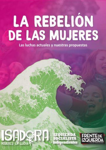 La_Rebelión_de_las_mujeres